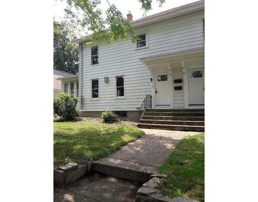 2002 Maple st 2, Palmer, MA 01080