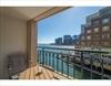 20 Rowes Wharf 306 Boston MA 02110 | MLS 72541312