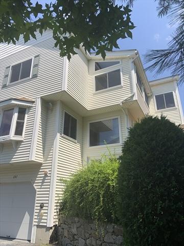 157 America Blvd, Ashland, MA, 01721,  Home For Sale