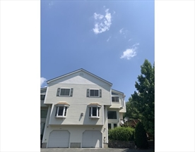Property for sale at 157 America Blvd - Unit: 157, Ashland,  Massachusetts 01721
