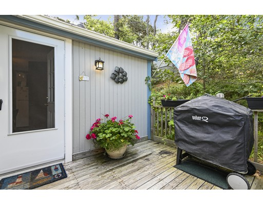 7 Great Hollow Rd 43, Truro, MA 02652