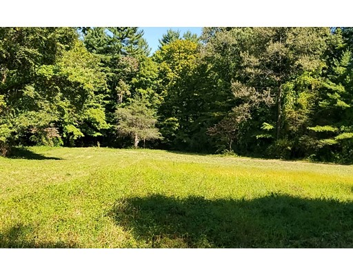 312 Amherst, Granby, MA 01033