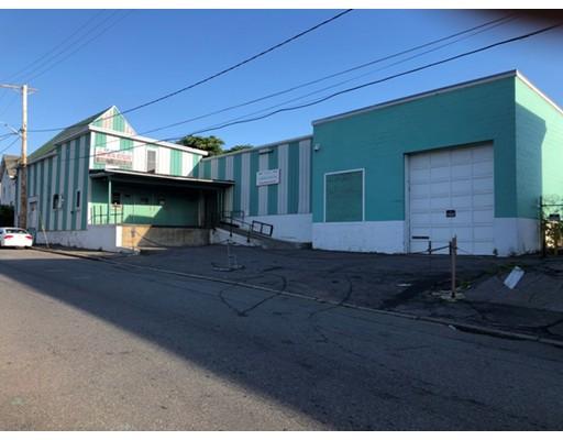 17 Rock Street, Lowell, MA 01854
