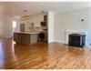 633 Tremont PH Boston MA 02118   MLS 72541402