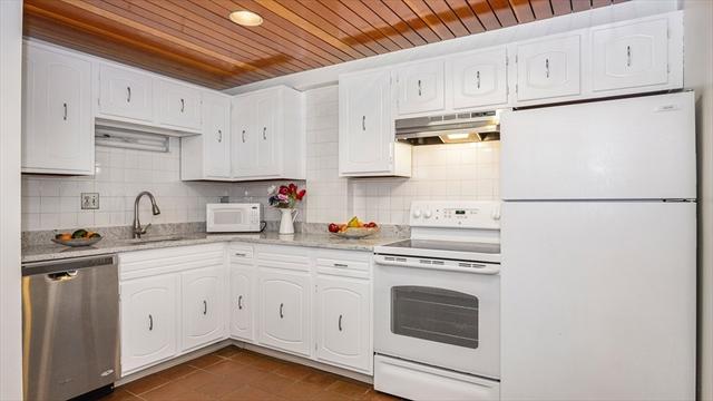 280 Harvard St, Cambridge, MA, 02139 Real Estate For Rent
