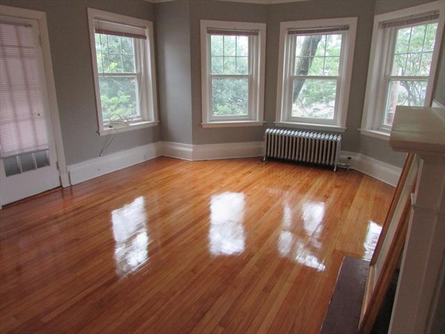 19 Hamilton Rd, Brookline, MA, 02446 Real Estate For Sale