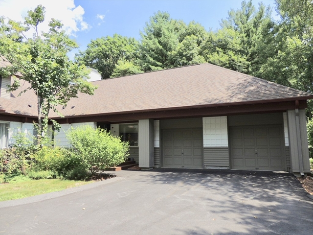 40 Apple Valley Drive Sharon MA 02067