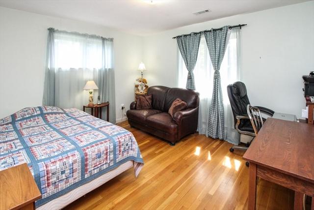 46 Slocum Road Boston MA 02130