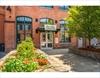 1 Westinghouse Plaza C202 Boston MA 02136 | MLS 72541718