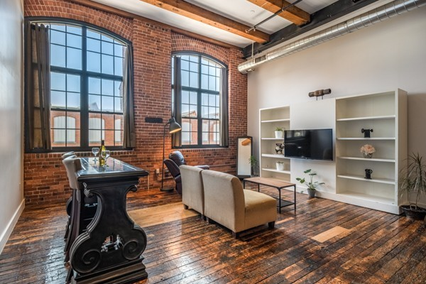1 Westinghouse Plaza, Boston, MA, 02136, Hyde Park Home For Sale