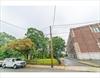 42 Deckard St 1 Boston MA 02121 | MLS 72541725