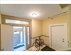 42 Deckard St 1 Boston MA 02121 | MLS 72541726