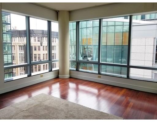 3 Avery Street #9905 Floor 9