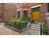 14 Upton St 1 Boston MA 02118   MLS 72541839