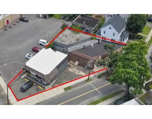 885-887 Sumner Ave, Springfield, MA 01108