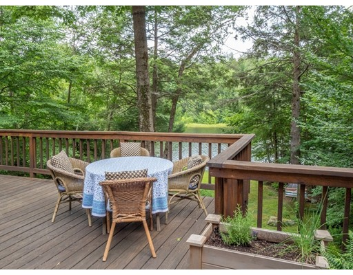 69 Otter Pond Trail, Tolland, MA 01034