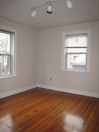 34 Channing St, Newton, MA, 02458, Newton Corner  Home For Sale