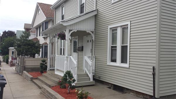 42-44 Winship, Boston, MA, 02135, Brighton Home For Sale