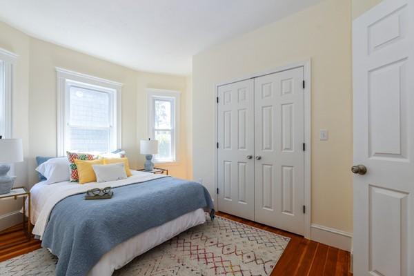 47 Metropolitan Avenue, Boston, MA, 02131, Roslindale Home For Sale