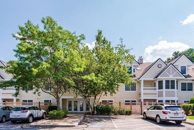 663 Lowell St, Lexington, MA, 02420 Real Estate For Sale