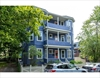 85 Clifton Street 1 Cambridge MA 02140 | MLS 72542408