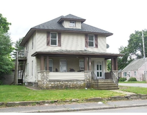 1890 Middlesex Street, Lowell, MA 01851