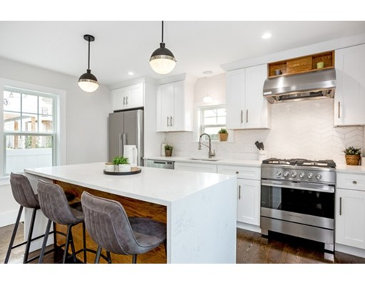 10 Brook St 2, Somerville, MA 02145