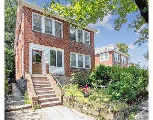 58-60 Colborne Rd, Boston, MA 02135