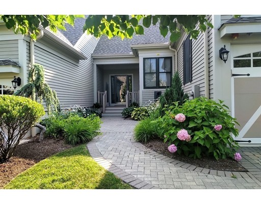 19 S Cottage Rd 19, Belmont, MA 02478