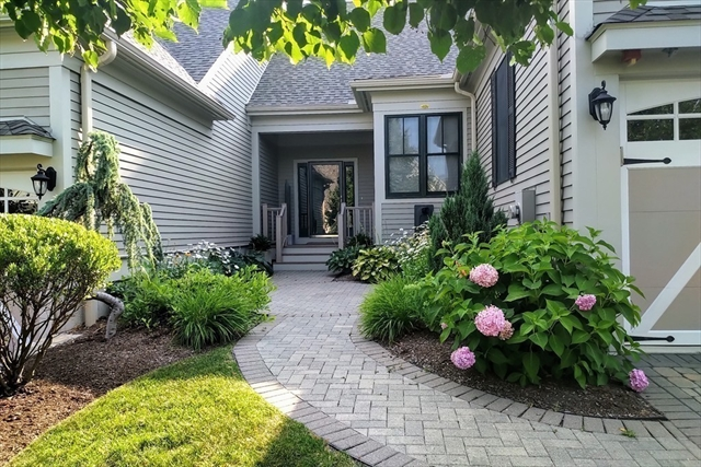 19 S Cottage Rd, Belmont, MA, 02478,  Home For Sale