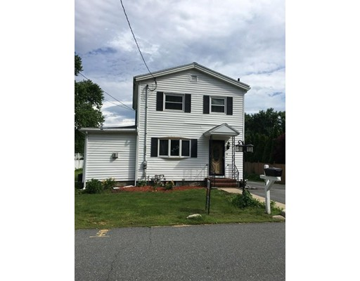 78 Walden Pond Ave, Saugus, MA 01906