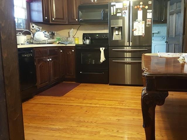 145 Winthrop Avenue Lowell MA 01851