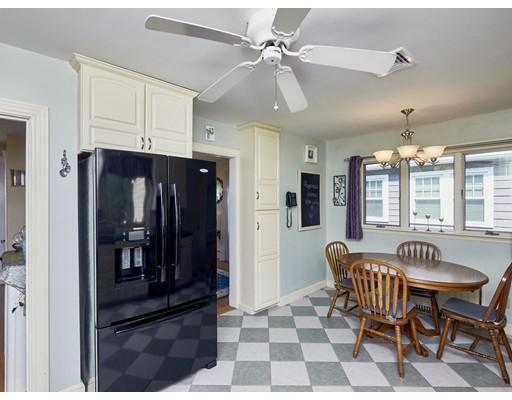 59 Horace Rd, Belmont, MA 02478