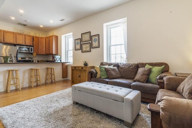 6 Amaranth, Medford, MA, 02155 Real Estate For Sale