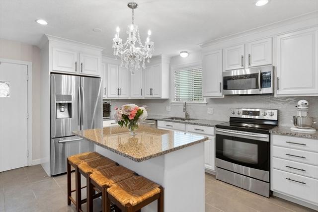 45 Merrimac St, Woburn, MA, 01801 Real Estate For Sale