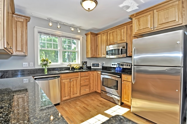 15 Summer Street, Franklin, MA, 02038 Real Estate For Sale