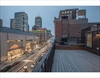 647 Boylston St PH 3C Boston MA 02116   MLS 72543151