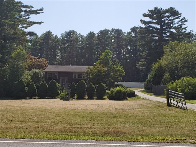 365 County Road Marion MA 02738