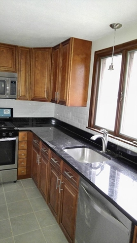 44 Hersom st, Watertown, MA, 02472,  Home For Sale