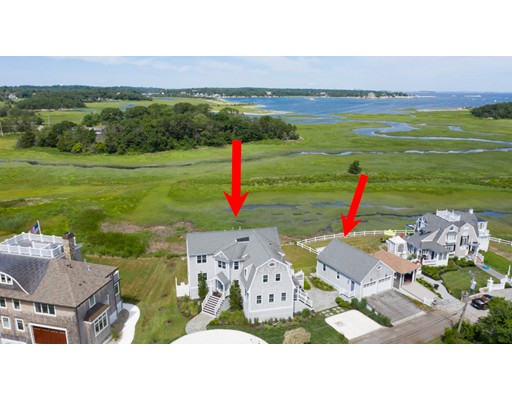 35 Bayberry Rd, Scituate, MA 02066