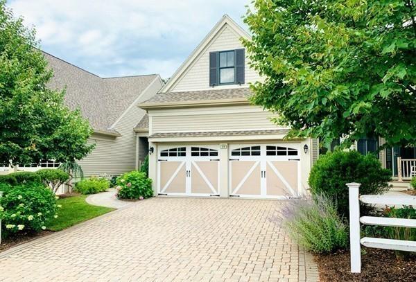 19 S Cottage Road Belmont MA 02478
