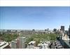 110 Stuart St 27G Boston MA 02116 | MLS 72543503
