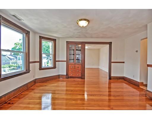 138 Winthrop Street #2, Medford, MA 02155