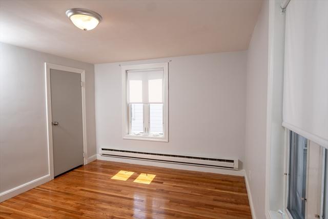 40 Woodlawn Avenue Chelsea MA 02150