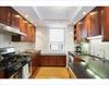 1 Primus Ave. 8/10 Boston MA 02114 | MLS 72543583