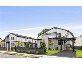 23 Auburndale Avenue, Newton, MA 02466