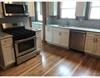 49 Pleasant Hill Avenue 49 Boston MA 02126 | MLS 72543844