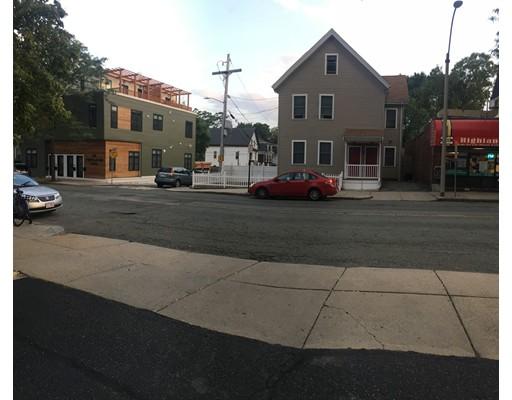 20 Highland Ave 1, Somerville, MA 02143