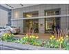 3 Avery St 904 Boston MA 02111 | MLS 72543894