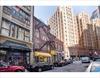 40 Batterymarch Street Three Boston MA 02110 | MLS 72544031